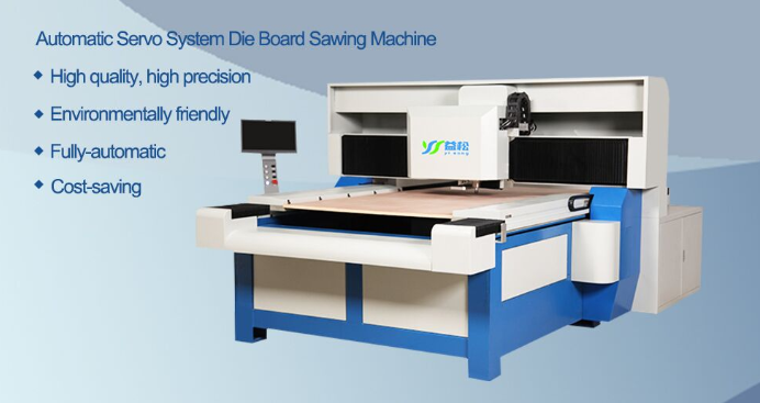 die board sawing machine.png