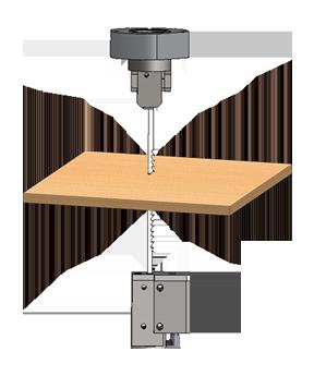 die board sawing machine (2).png