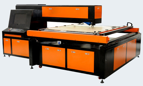 laser die cutting machine.jpg