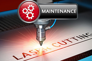 4 generally neglected maintenance areas for laser die cutter.jpg