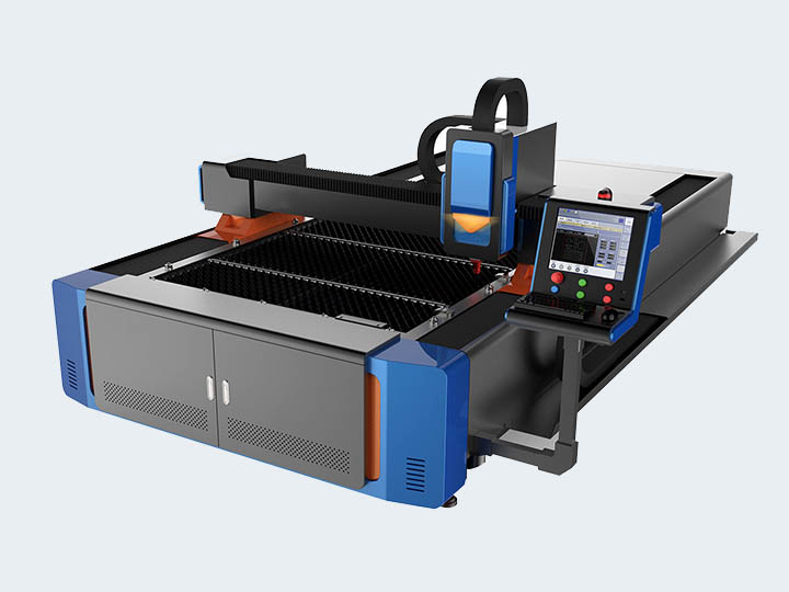 Part 1 The Current Situation and Future Development of Laser Die Cutting Machine.jpg