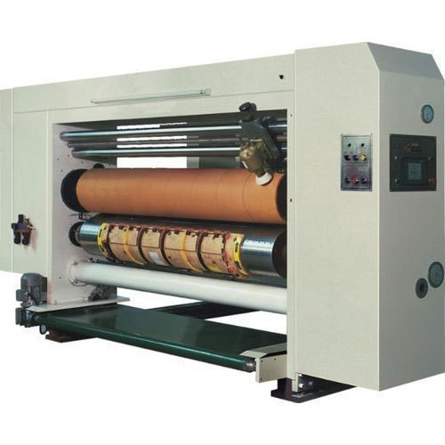 Features of rotary die cutting machine.jpg
