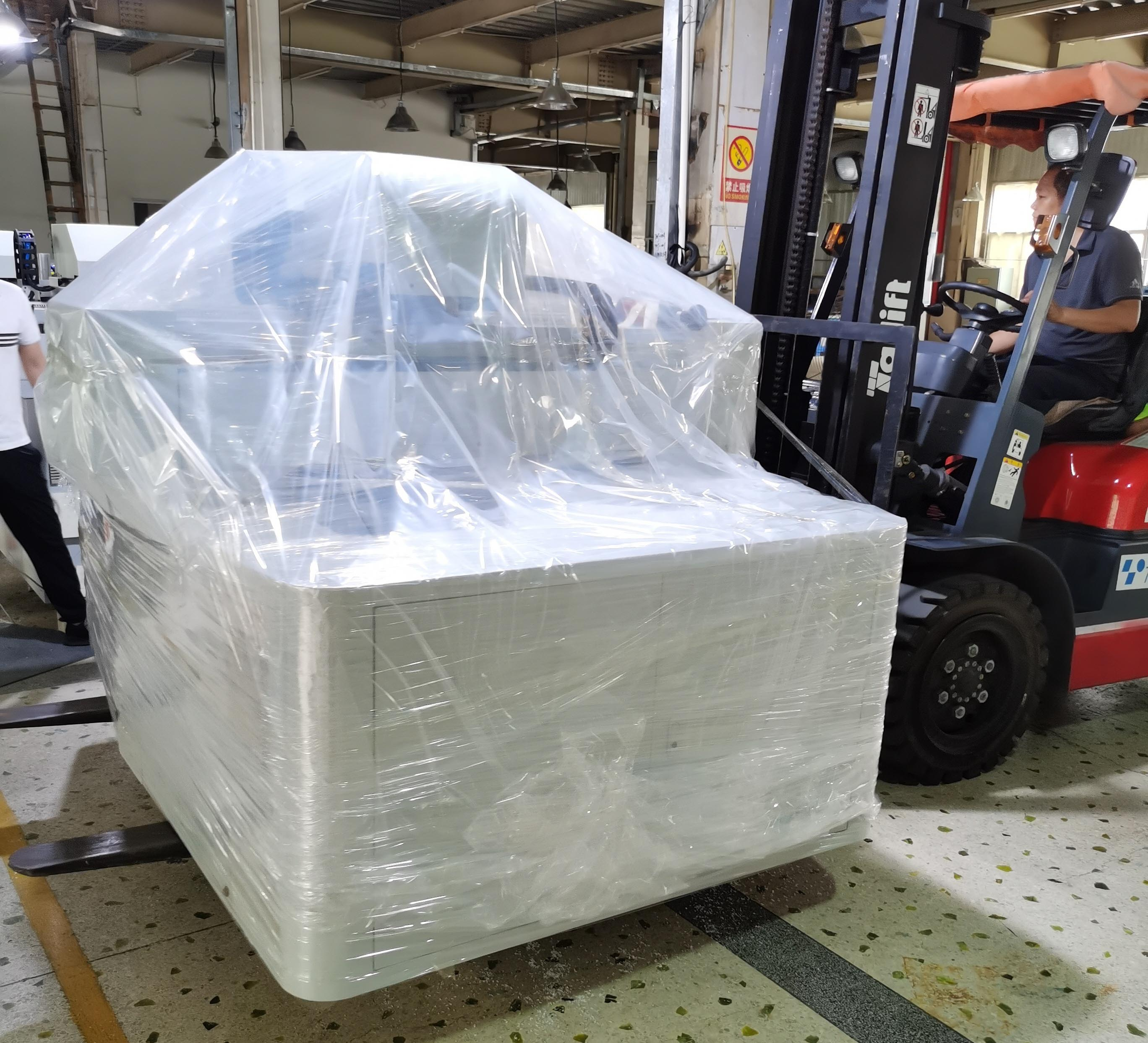 益松胶板刀模锯板机装机 20210415 (1).jpg