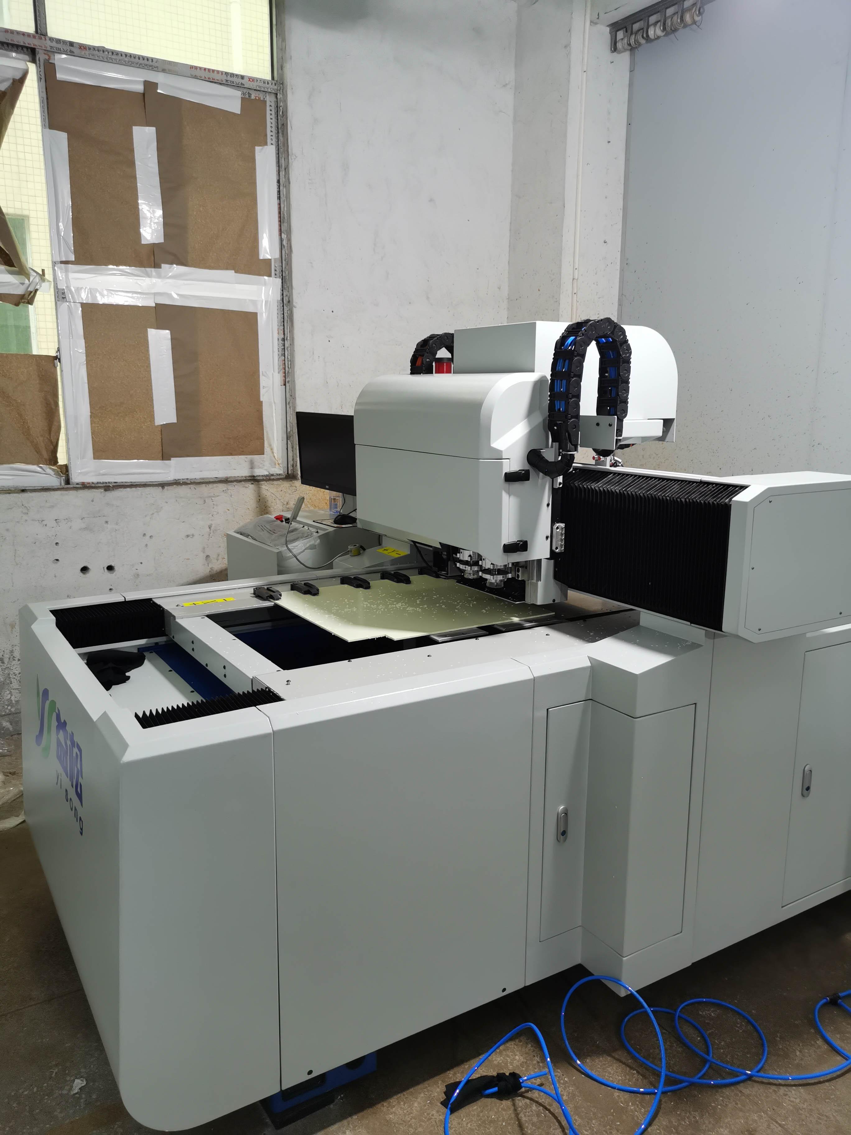 益松胶板刀模锯板机装机 20210415 (3).jpg